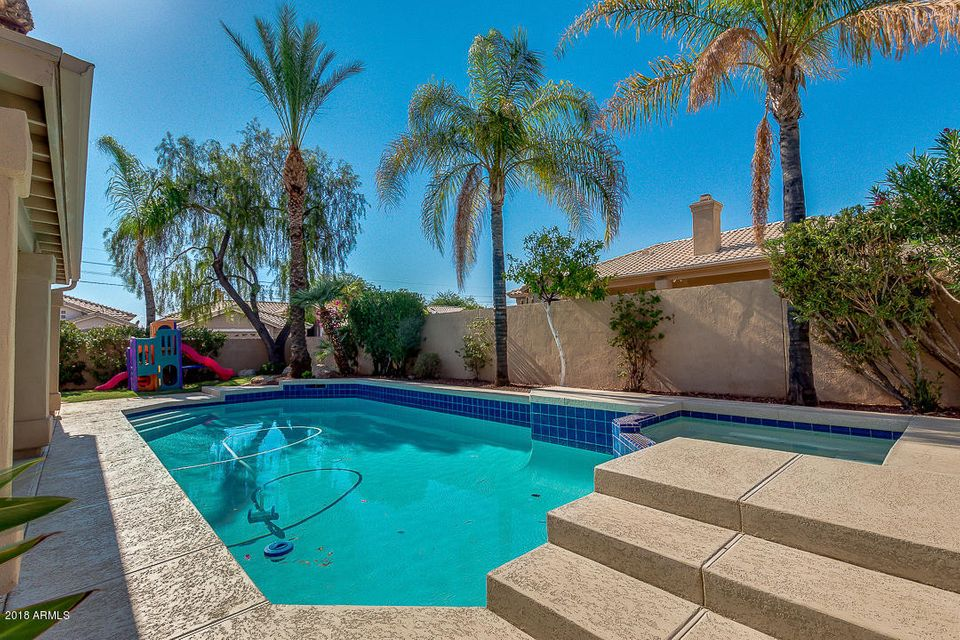 8852 E WOOD Drive Scottsdale, AZ 85260 - MLS #: 5804513