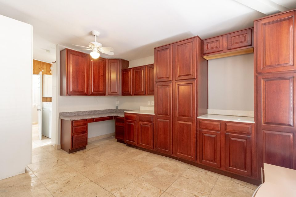 1905 E TURNEY Avenue Phoenix, AZ 85016 - MLS #: 5804548