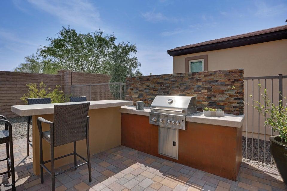 29313 N 128TH Lane Peoria, AZ 85383 - MLS #: 5805585