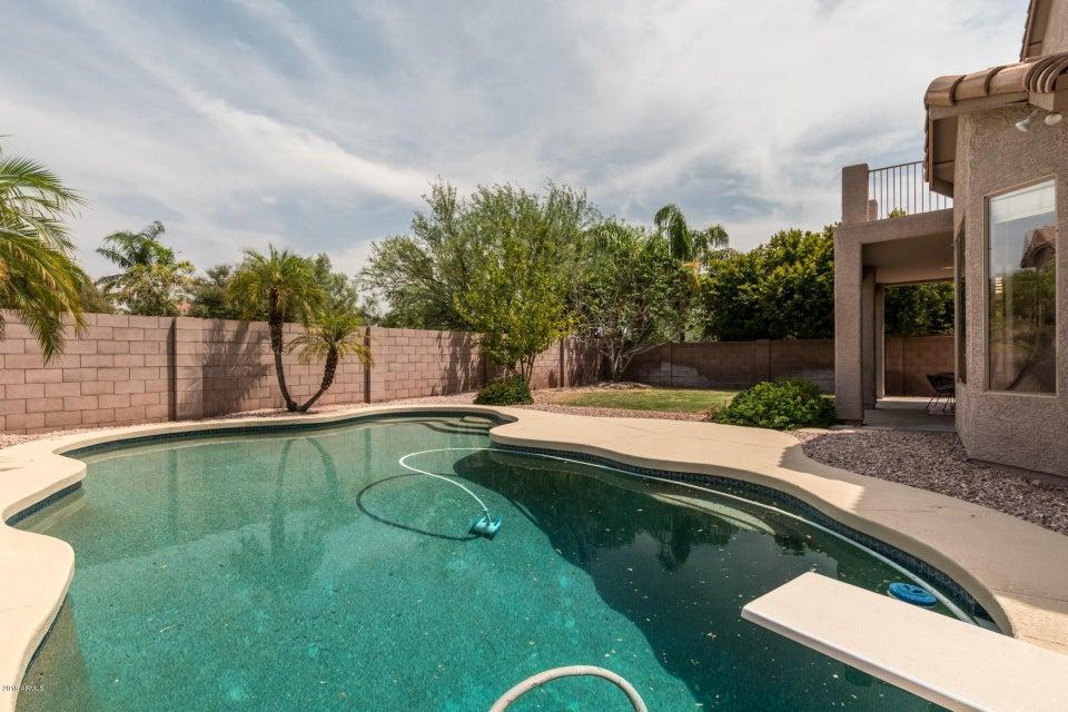 26629 N 41ST Way Cave Creek, AZ 85331 - MLS #: 5805085