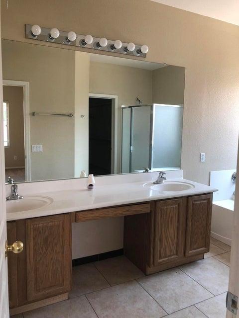 9146 W PALM Lane Phoenix, AZ 85037 - MLS #: 5804756