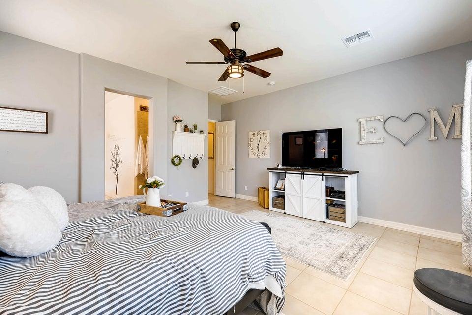 7174 W ROWEL Road Peoria, AZ 85383 - MLS #: 5805835