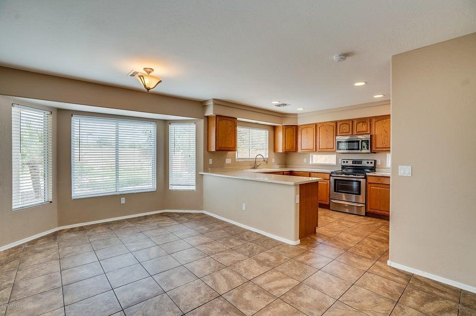 31206 N CANDLEWOOD Drive San Tan Valley, AZ 85143 - MLS #: 5805388