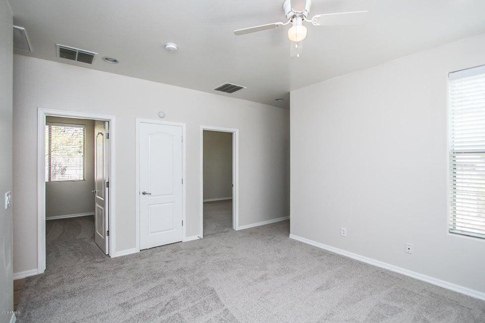 5334 W MILADA Drive Laveen, AZ 85339 - MLS #: 5803893