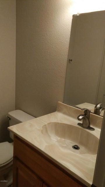 5833 W EVANS Drive Glendale, AZ 85306 - MLS #: 5803410