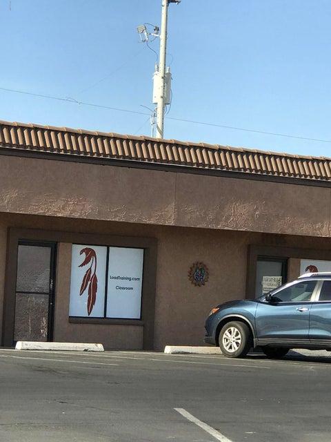 11132 W California Avenue Unit 1A Youngtown, AZ 85363 - MLS #: 5804431