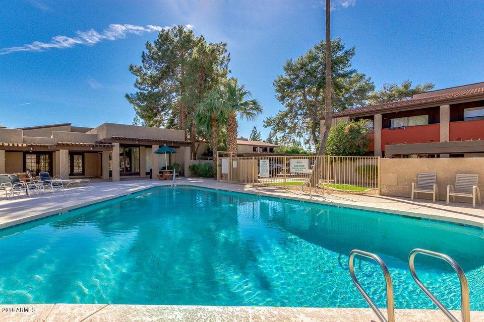 1730 W EMELITA Avenue Unit 2103 Mesa, AZ 85202 - MLS #: 5805322