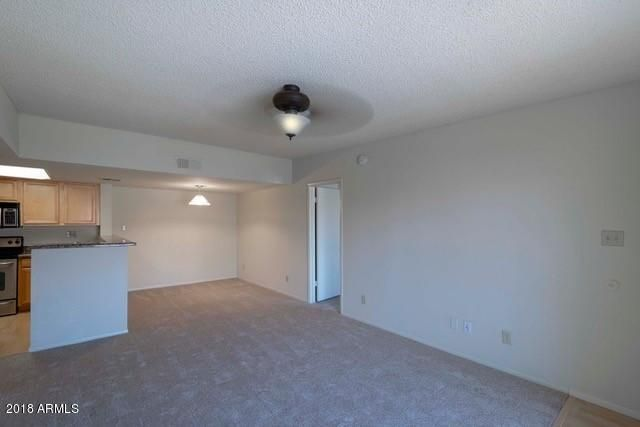 5757 W EUGIE Avenue Unit 2043 Glendale, AZ 85304 - MLS #: 5804043