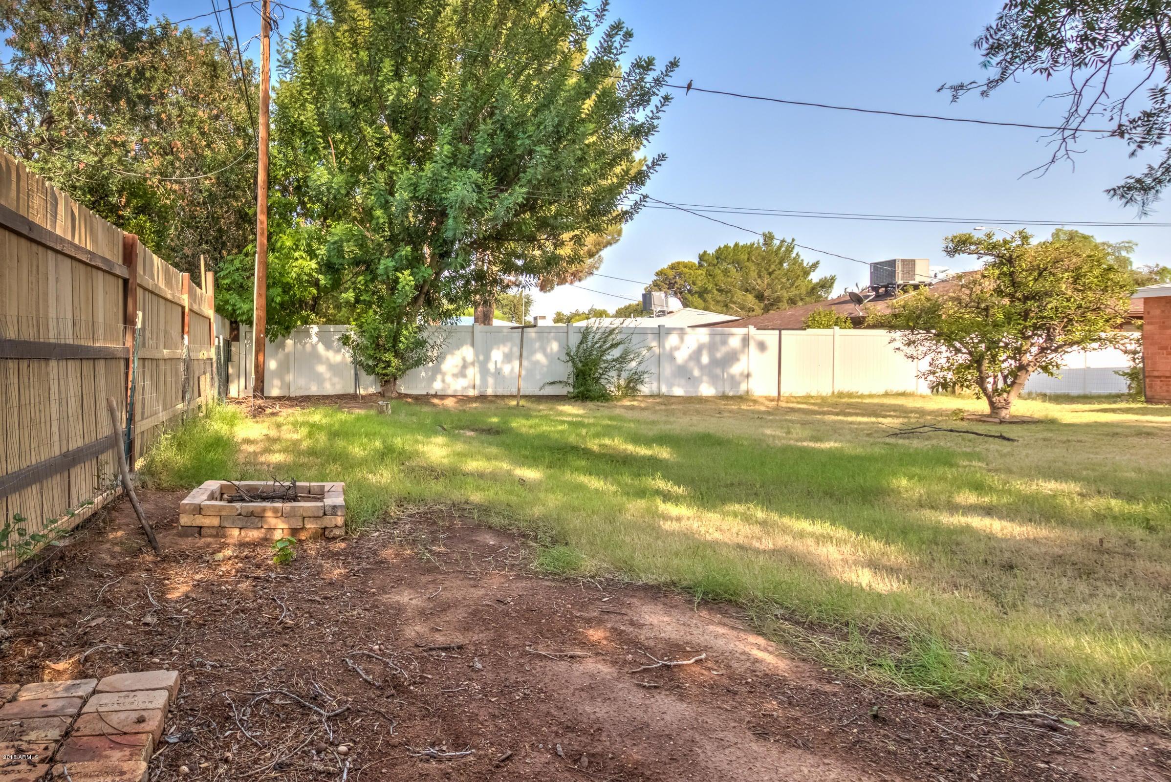 640 E 1ST Place Mesa, AZ 85203 - MLS #: 5801033