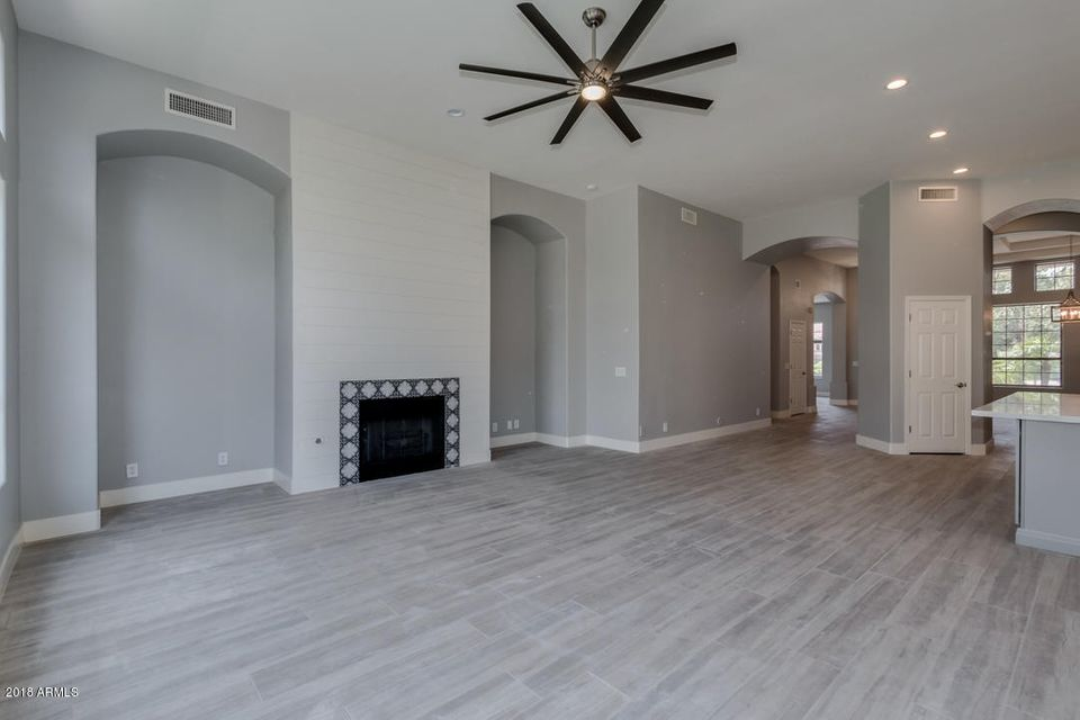 6008 E HARTFORD Avenue Scottsdale, AZ 85254 - MLS #: 5801258
