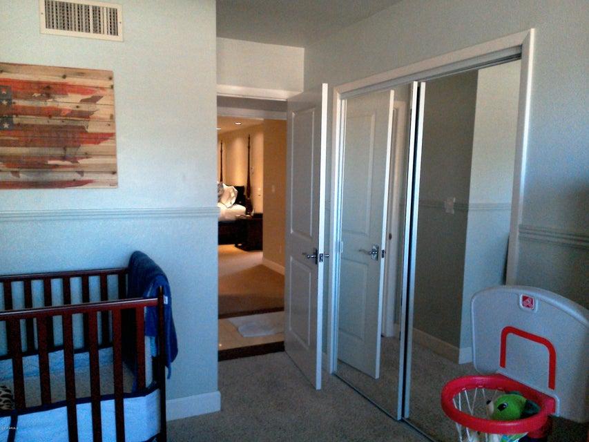 5239 W CINNABAR Avenue Glendale, AZ 85302 - MLS #: 5805596