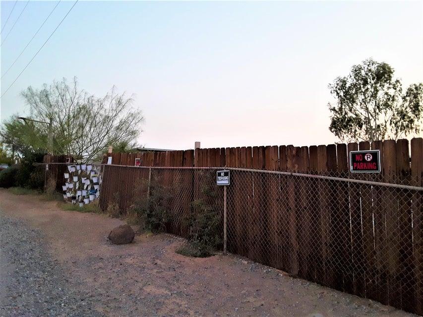 22226 N 26TH Avenue Phoenix, AZ 85027 - MLS #: 5805610