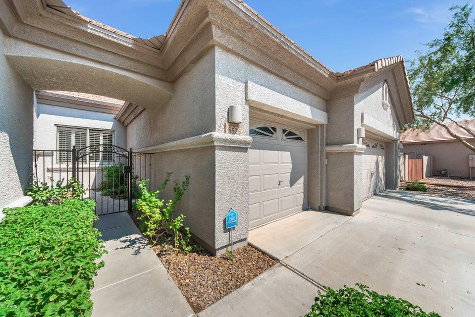 6525 S BELL Court Chandler, AZ 85249 - MLS #: 5800180
