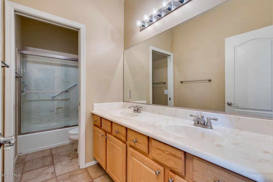 28317 N 61ST Street Cave Creek, AZ 85331 - MLS #: 5805809