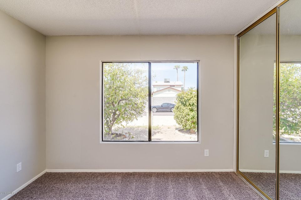 11027 N 51ST Drive Glendale, AZ 85304 - MLS #: 5805780