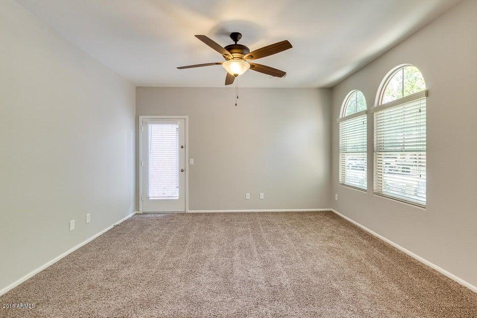 7741 W GRANADA Road Phoenix, AZ 85035 - MLS #: 5805786
