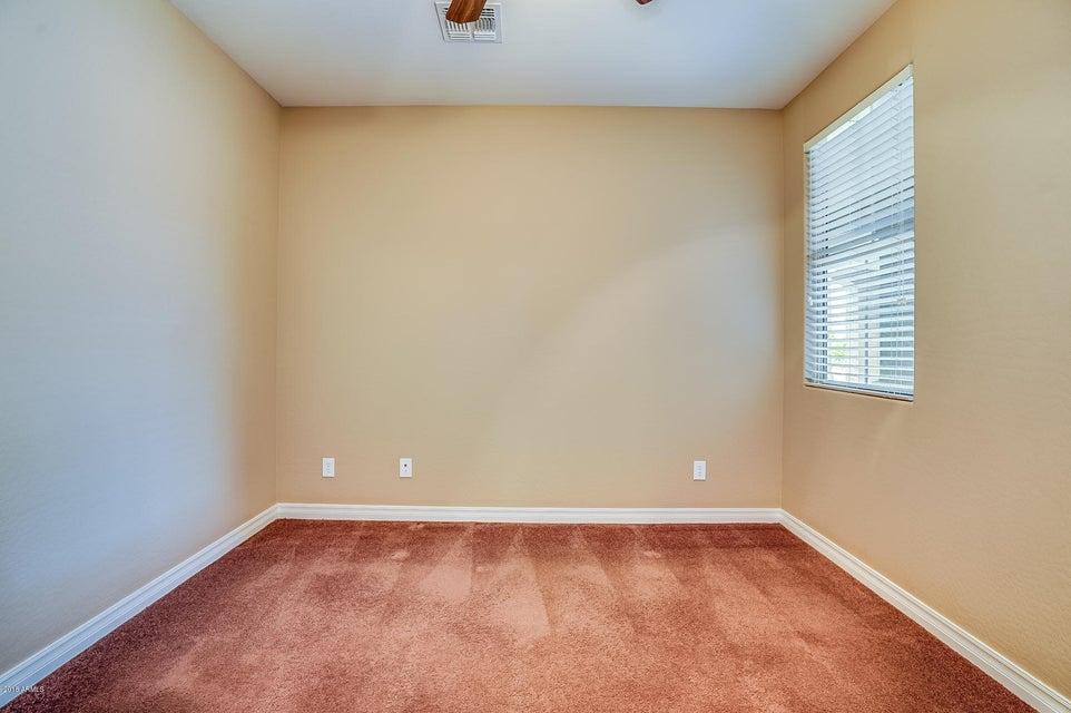 658 W YELLOW WOOD Avenue San Tan Valley, AZ 85140 - MLS #: 5805821