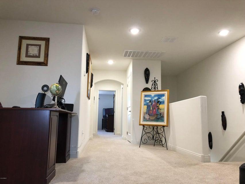 5011 S Turbine Mesa, AZ 85212 - MLS #: 5802799
