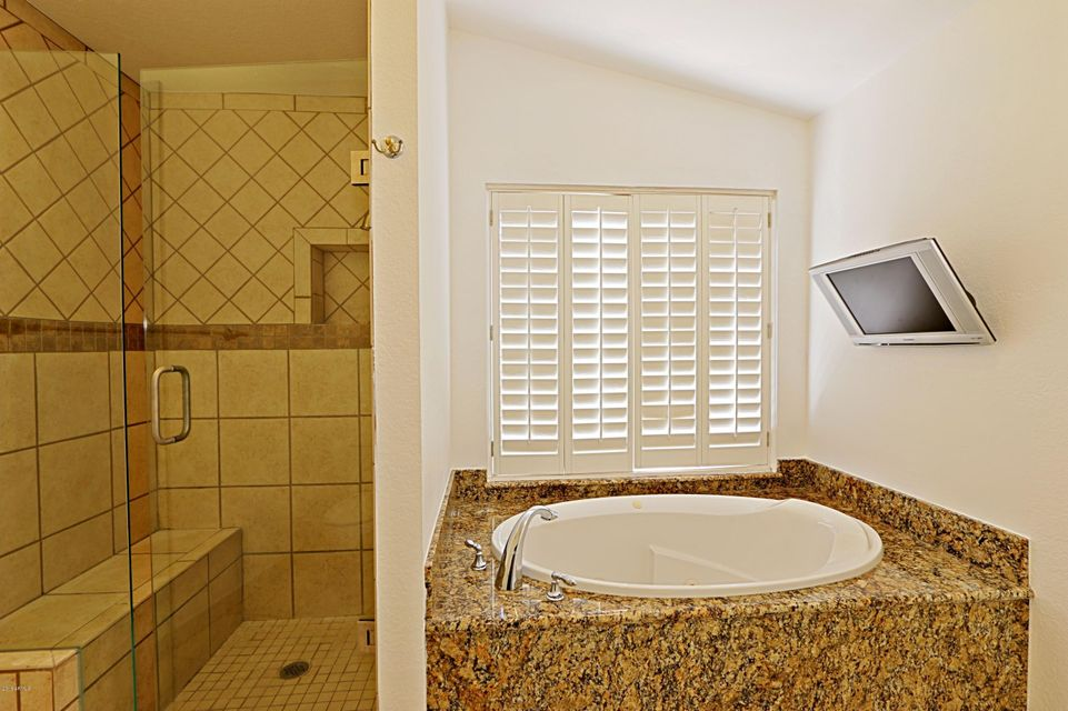 8687 E TURQUOISE Avenue Scottsdale, AZ 85258 - MLS #: 5801102