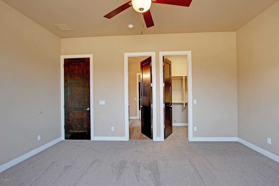 2814 W Jordan Lane Phoenix, AZ 85086 - MLS #: 5796233