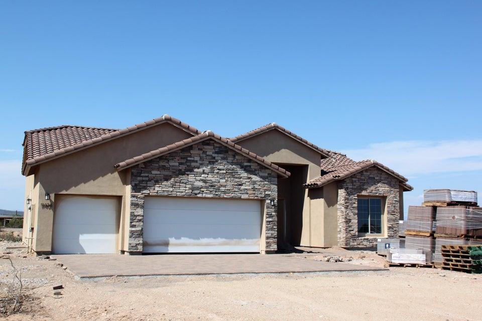11406 W YEARLING Road Peoria, AZ 85383 - MLS #: 5727527