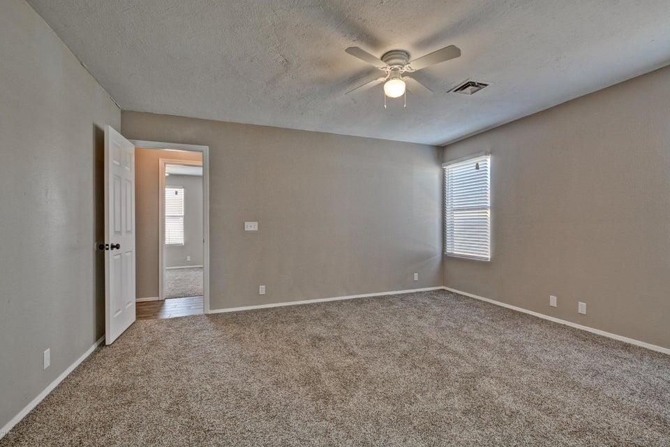 125 W MICHELLE Drive Phoenix, AZ 85023 - MLS #: 5773405