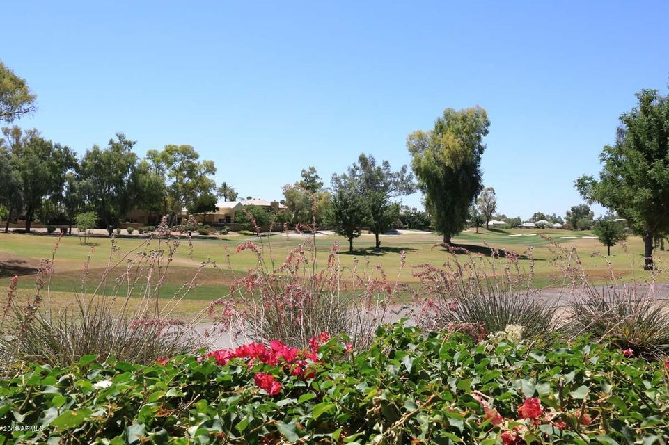 7760 E GAINEY RANCH Road Unit 39 Scottsdale, AZ 85258 - MLS #: 5802138