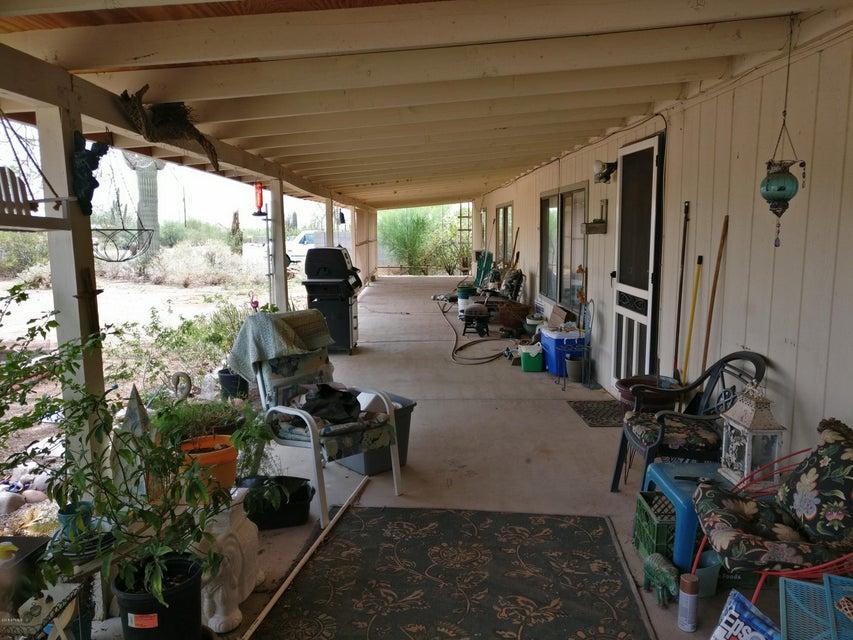 4362 N MAIN Drive Apache Junction, AZ 85120 - MLS #: 5806191