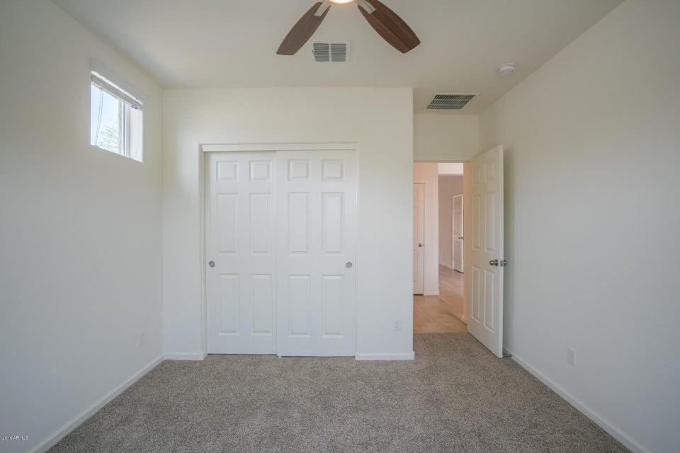 23871 N 163RD Drive Surprise, AZ 85387 - MLS #: 5806280