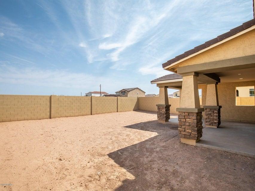 9914 E TUNGSTEN Drive Mesa, AZ 85212 - MLS #: 5722899