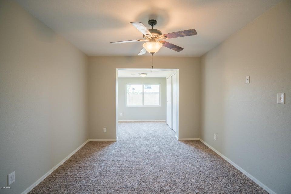 1639 W MICHIGAN Avenue Phoenix, AZ 85023 - MLS #: 5806337