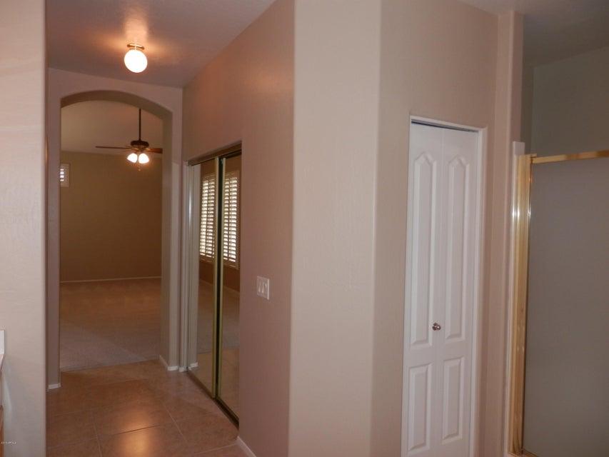 7757 E Roland Circle Mesa, AZ 85207 - MLS #: 5806388