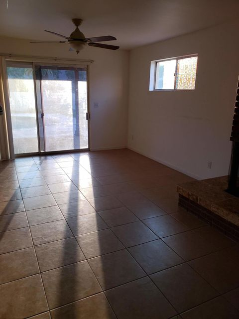 2808 S DROMEDARY Drive Tempe, AZ 85282 - MLS #: 5801824
