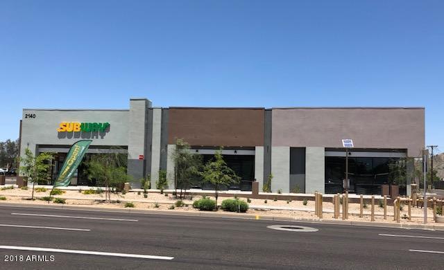 2140 E CACTUS Road Unit 2 and 3 Phoenix, AZ 85022 - MLS #: 5806417