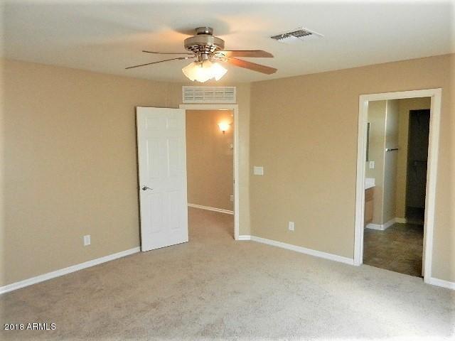 23775 N OASIS Boulevard Florence, AZ 85132 - MLS #: 5806437