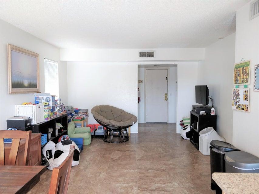 3935 W WHISPERING WIND Drive Glendale, AZ 85310 - MLS #: 5802226