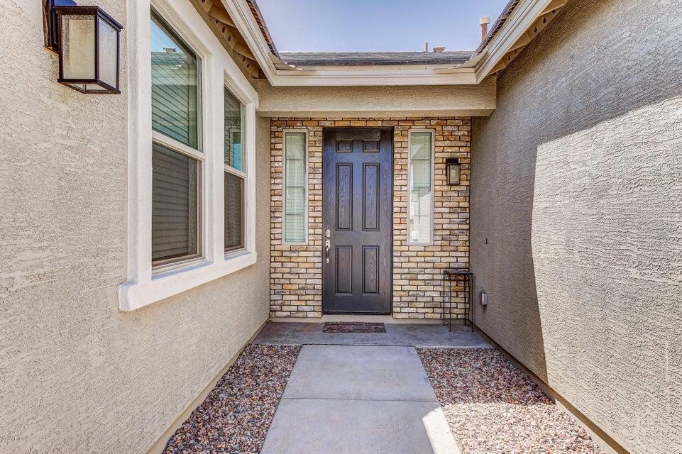 2829 E VIRGINIA Street Mesa, AZ 85213 - MLS #: 5807254