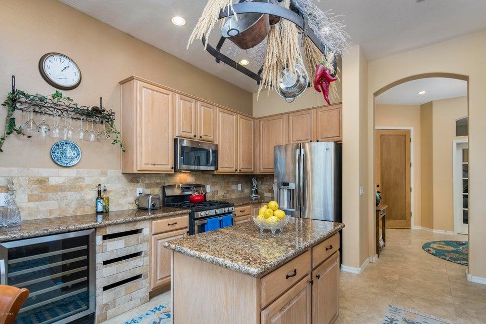 11538 E DIAMOND CHOLLA Drive Scottsdale, AZ 85255 - MLS #: 5801493