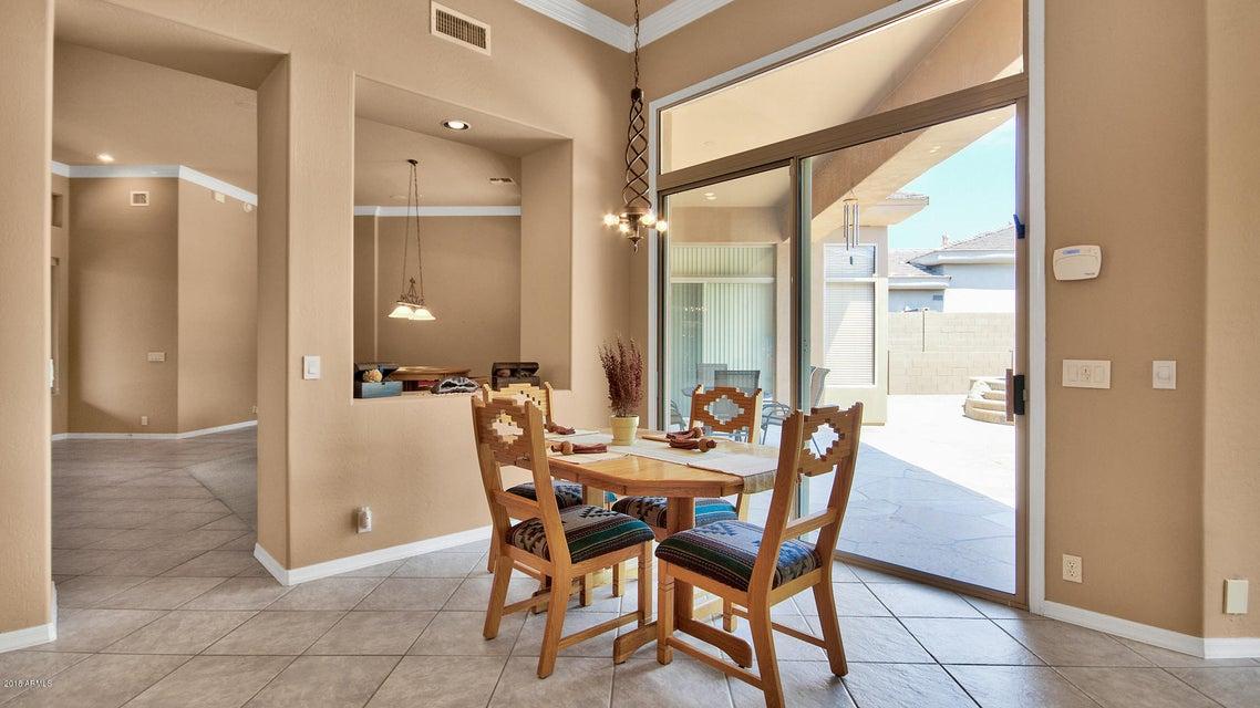 11470 E GAMBLE Lane Scottsdale, AZ 85262 - MLS #: 5806612