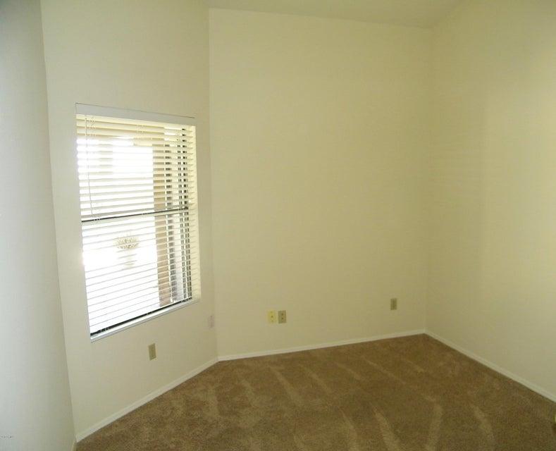 10533 E BELLA VISTA Drive Scottsdale, AZ 85258 - MLS #: 5809222