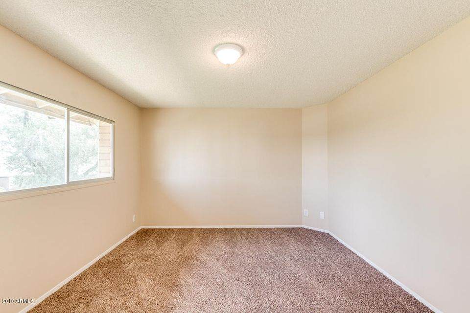 6545 N 44TH Avenue Glendale, AZ 85301 - MLS #: 5806663