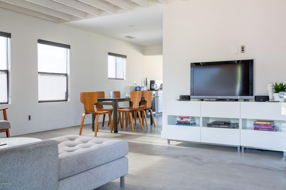 1516 E WINDSOR Avenue Phoenix, AZ 85006 - MLS #: 5802208