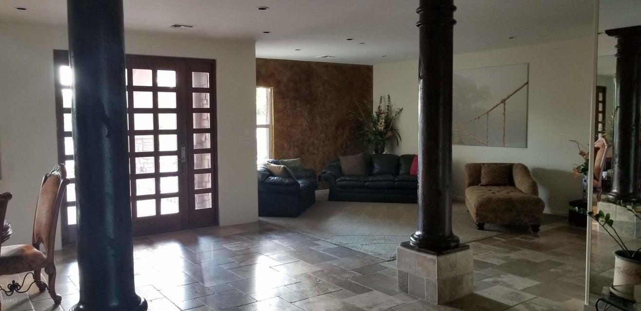 7028 N VIA DE ALEGRIA Scottsdale, AZ 85258 - MLS #: 5787113