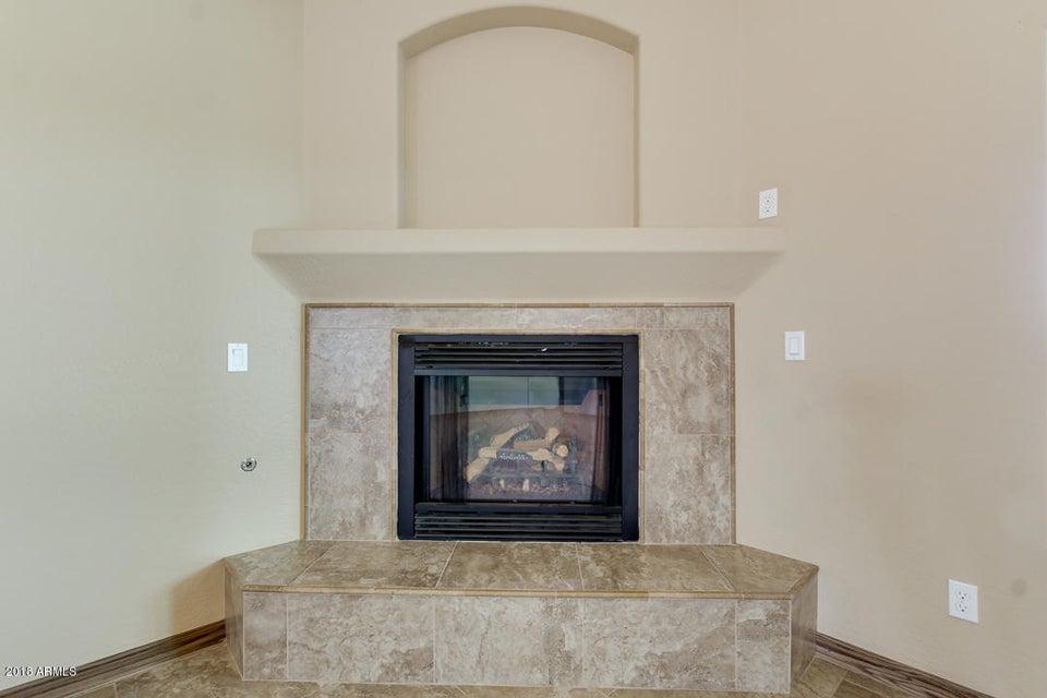 28622 N BRENNER PASS Road Queen Creek, AZ 85142 - MLS #: 5808224