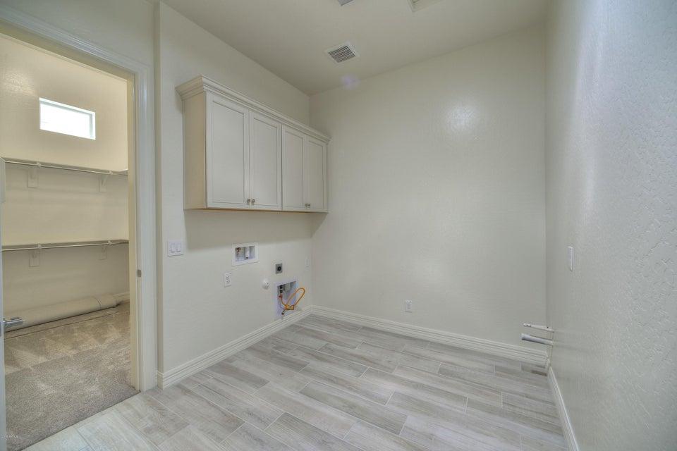 5170 S LAFAYETTE Drive Chandler, AZ 85249 - MLS #: 5775584