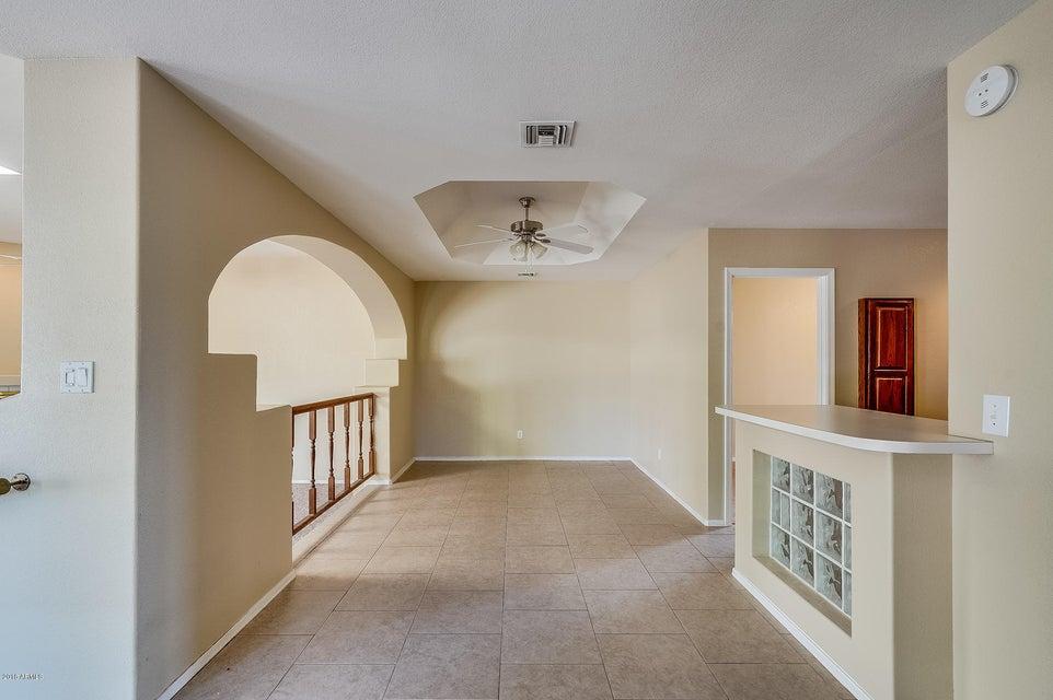 19408 N 14TH Street Phoenix, AZ 85024 - MLS #: 5807058