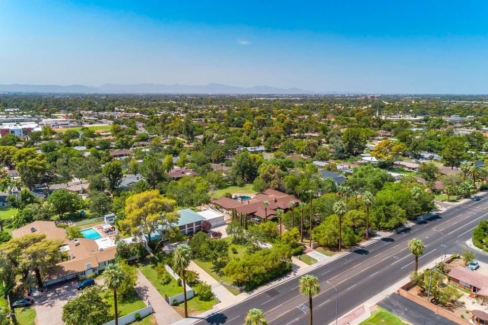 107 W GLENDALE Avenue Phoenix, AZ 85021 - MLS #: 5777955