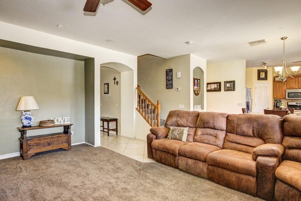 9208 N 182ND Drive Waddell, AZ 85355 - MLS #: 5807272