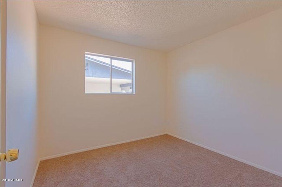 4325 W SIERRA Street Glendale, AZ 85304 - MLS #: 5808533