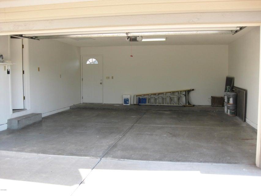 6655 E Inglewood Street, Mesa, AZ 85205 - SOLD LISTING, MLS # 5807317 |  Better Homes and Gardens BloomTree Realty